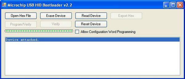 microchip-usb-hid-boot-loader