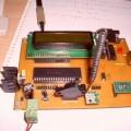 pic16f877-SHT11-MPC5100-isi-nem-basinc
