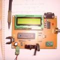 pic16f877-SHT11-MPC5100-isi-nem-basinc-2