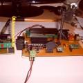 pic16f877-SHT11-MPC5100-isi-nem-basinc-4