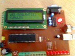 pic18f4550-usb-hid-lcd-led-2
