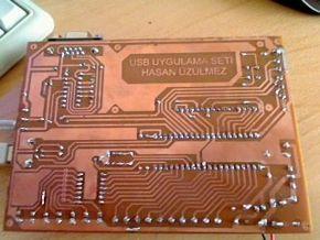 pic18f4550-usb-hid-lcd-led-3