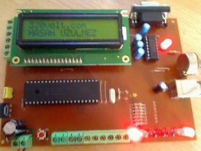 pic18f4550-usb-hid-lcd-led-4