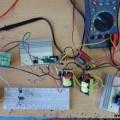 2x50volt-smps-ir2153-switch-mode-power-supply-120x120