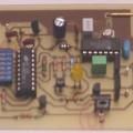 Various RF Transceiver Circuits 433 mhz rf circuit rf devre alici 120x120