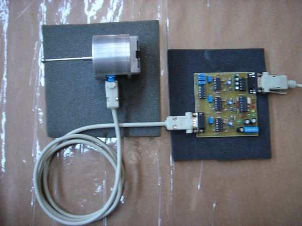 GMR-signal-processor-board-GMR-sensors
