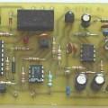Receiver-rf-transmitter-120x120