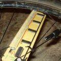 bisiklet-jantina-led-ile-yazi-sekil
