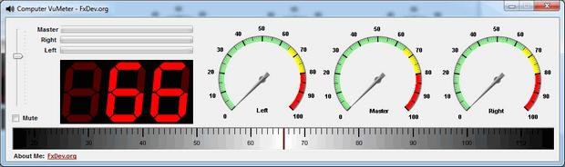 computer_vumeter-c-gauge-windows