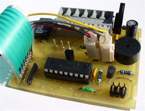 elektronik-sifreli-kilit