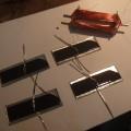 gunes-enerjisi-motor-solar-motors