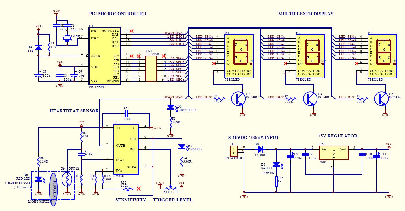 heartbeat-monitor-circuit-diagram