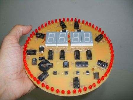 microchip-analog-dijital-saat-clock