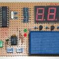 nabiz-olcum-tip-elektronigi-medikal-elektronik