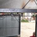 otomatik-garaj-kapisi-mekanik-2