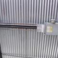 otomatik-garaj-kapisi-mekanik-3