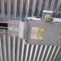 otomatik-garaj-kapisi-mekanik-4
