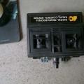 Toy car remote control Circuit  PIC18F452 PIC16F628 oyuncak araba kumanda ir led mod 120x120