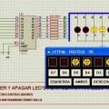 paralel-port-proteus-isis-vb6-visual-basic-program-120x120