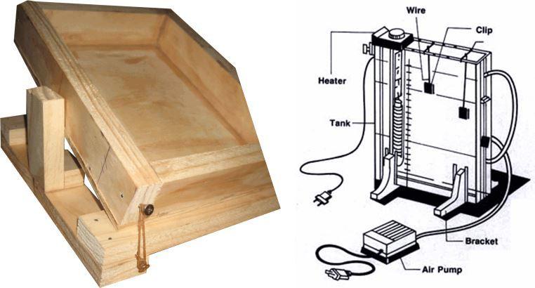 pcb-rocker-printed-circuit-shaking-machine-for-acid-pool-2