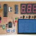 pic16f684-parmaktan-nabiz-olcer-assemly-led-display