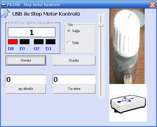 pic18f4550-vb6-usb-program