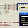 proteus-isis-vb6-visual-basic-program-lpt-120x120