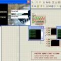 proteus-isis-vb6-visual-basic-program-rs232-120x120