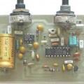 Various RF Transceiver Circuits rf devre rf circuit 120x120