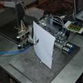 robot-el-tutacak-robotik-mekanik