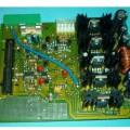 robot-microcontroller-120x120