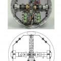 robot-tekerlekli-robotik-120x120