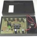 rx-tx-Receiver-rf-circuit-rf-devre-alici-transmitter-120x120