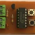 samsung-ks5814-pcb-ust