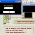 seri-port-proteus-isis-vb6-visual-basic-program-120x120