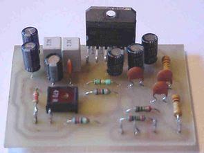tda2005-kopru-baglanti-20w-anfi-devresi