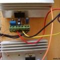 tda7294-anfi-test-smps-ir2153-120x120