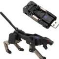 transformer-art-usb-