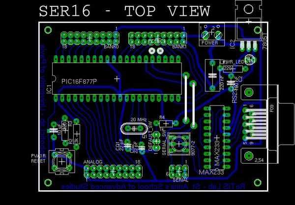 16f877-servo-16f876-servo-motor-kontrol