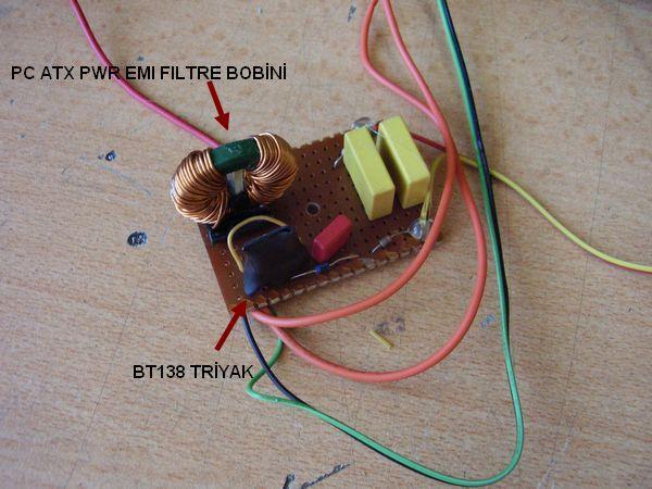 220V-dimmer-devresi-dimming-circuit