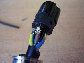 220v-40w-disi-soket-kablo-lehimleme-lehim
