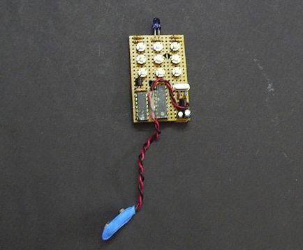 IRM8061-winamp-remote-kumanda-ir-verici-rs232-vb