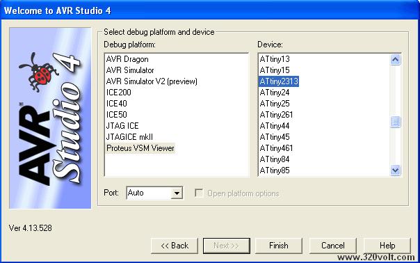 avr-studio-device-debug-platform-proteus-isis