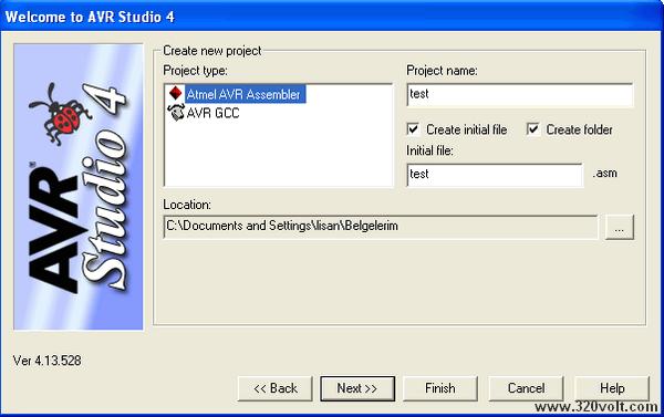 avrstudio-atmel-avr-assembler-avr-gcc