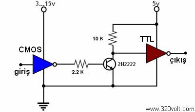 cmos-to-ttl-driver-entegrelerin-surulmesi-besleme-farki