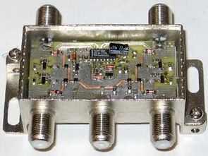 Dayzek (diseq) Switch Bağlantıları Devre Şemaları