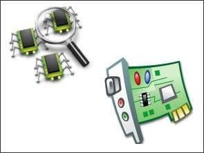 elektronik-malzeme-simgeleri