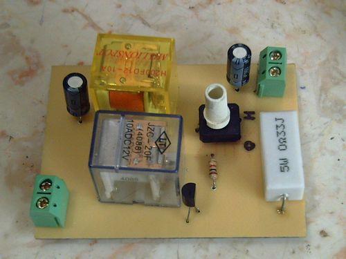 elektronik-sigorta-devresi