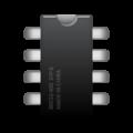 Elektronik malzeme simgeleri