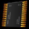 entegre-ikon-ram-ikon-memory-icon